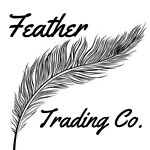 Feather Trading Company