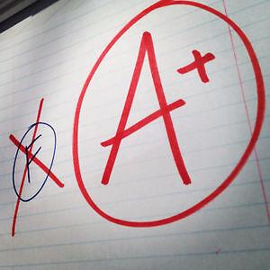 Cheap essay writing services flowlosangeles com Premium Academic Writing and Editing Services