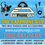 The Earphone Guy LLC