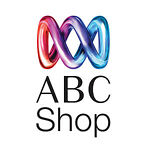 ABC Shop Online