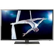 Samsung 42 LED TV