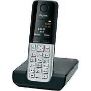 Schnurloses Telefon Panasonic