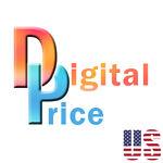 DigitalPriceUS