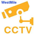 WestMile