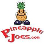 Pineapple Joes