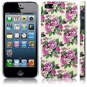 iphone 5 on ebay floral iphone 5 ebay 14547