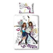 Shake It Up Disney