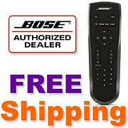 Bose Remote RC-25