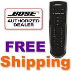 Bose Remote RC-25