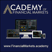 Learn to trade Forex, Stock, & Commodities - TorontoForex.com