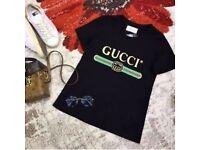 Womens Guci T shirt