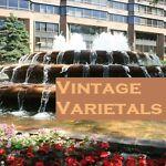 Vintage Varietals