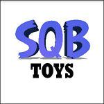 SQB Toys