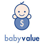 Baby Value US