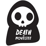 Death by Noveltee