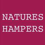 Natures Hampers