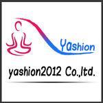 yashion2012