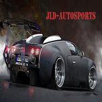 JLD-autosports