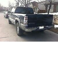JUNK*REMOVAL SAME DAY service call 204 997-0397