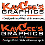 Kaycee Graphics