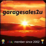 garagesales2u