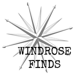 windrosefinds