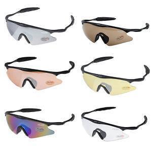 69352cf8ed16 US Military Goggles