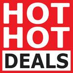 hothotdeals-new