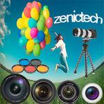 Zenic Studio
