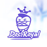 DoctorRoyal