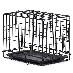 Dog cage and bird cage for sale