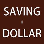 saving-dollar