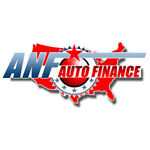 ANF Auto Finance