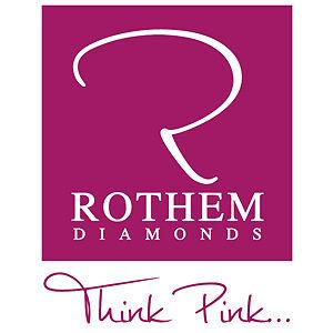 Rothem Diamonds