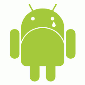 ANDROID BOX NOT WORKING? WORRY NO MORE CALL/TEXT 416-897-7450