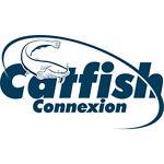 Catfish Connexion