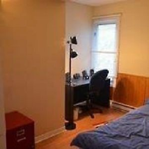8- to 12-mth furnished rental near univ of Waterloo avail Jan