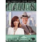 Dallas TV Series