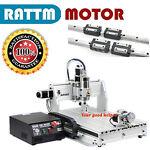 Changzhou RATTM MOTOR Co,Ltd