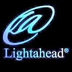 Lightahead