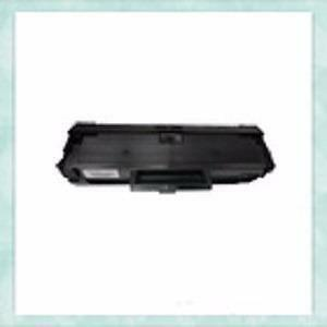 Weekly Promo! Samsung MLT-D101S New Compatible Black Toner Cartridge  You can pick up in our store. If you need ship o