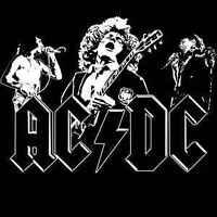 Hommage AC/DC cherche chanteur/chanteuse