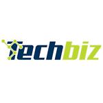 Techbiz_Store