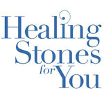 Healing Stones for You