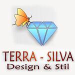 terra-silva-designschmuck