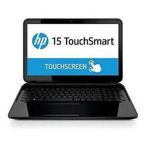 HP Pavilion 15-p020ca TouchSmart Notebook SPECIAL PRICE