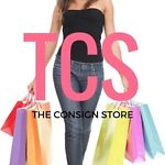 The Consign Store - Clothing & More