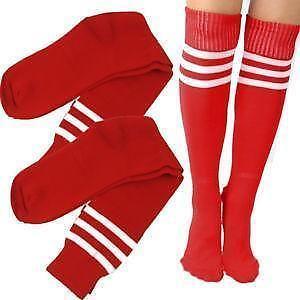 d32f9e5f5ff Men s Striped Tube Socks