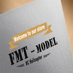 FMTmodel