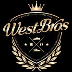 west_brothers_australia